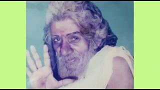श्री  सद्गुरु जगन्नाथ महाराज नामस्मरण मंत्र पठण