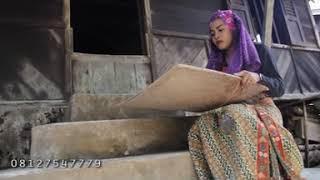 Dangdut Ocu Terpopuler H Surya Abdullah - Baghandu [Official Music Video]