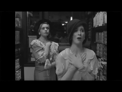 1920s BROOKLYN
