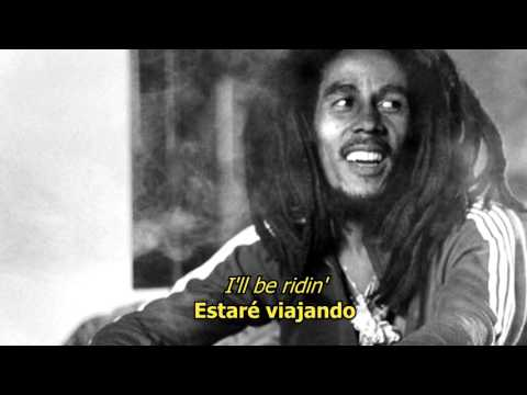 Rainbow Country - Bob Marley (ESPAÑOL/ENGLISH)