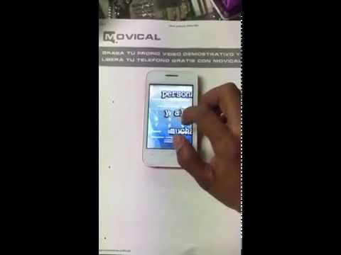 Desbloquear alcatel pop d1 liberar ot 4018 en movical net - Movical net liberar ...