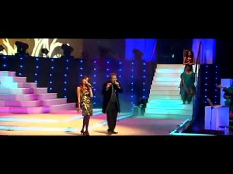 A. R. Rahman -Yeh Haseen ( ROJA ) inSYDNEY CONCERT 2010 ( PART 4 )