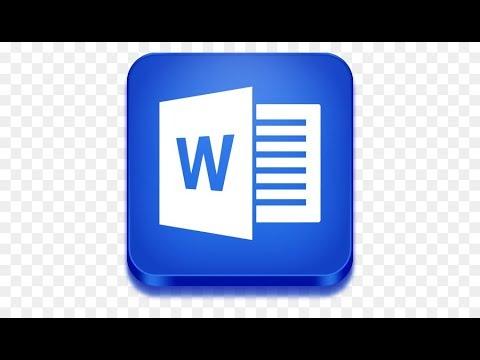 MS Word за 30 минут для студентов, секретарей и не только
