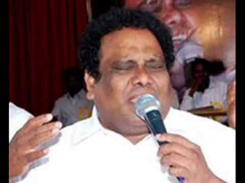 Tamil Christian Song Unga Kirubai thaan   YouTube