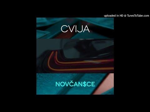 CVIJA- Novcanice X Aide (mash Up) #IDJLOVE