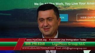 Money Hour / LegalNext Group Ep 18