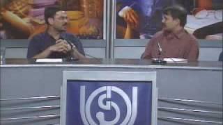 Radio Samachar Lekhan