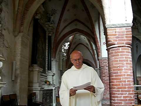 Requiem aeternam, Introito gregoriano, Missa pro Defunctis