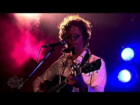 mark-olson-&-gary-louris---angelyne-(live-in-sydney)-|-moshcam