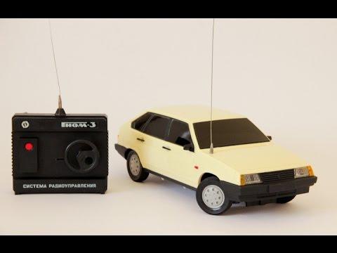 тюнинг и посадка моделей ( как сделать дно модели) - YouTube