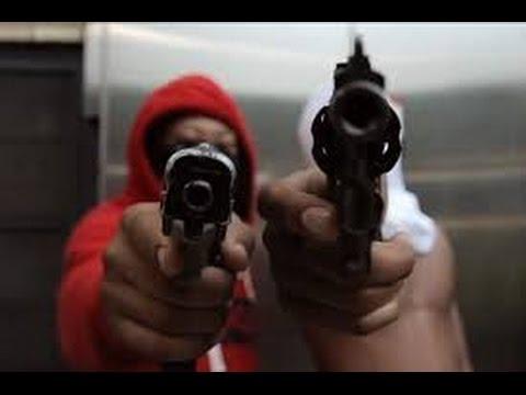 Lil Durk, Famous Kels & LEP (ChiRaq Kings) Diss Tyga, Lil Wayne, The Game, YMCMB [DJ Coma]