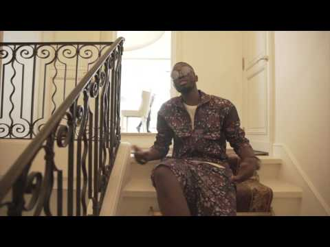 DADJU - Plus L' temps (#G20Live part. 8)