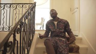 Download DADJU - Plus L' temps (#G20Live part. 8) MP3 song and Music Video