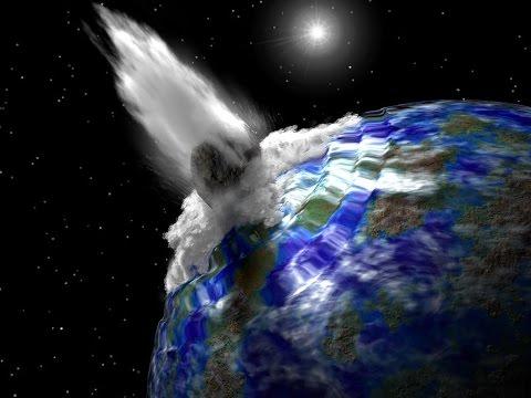 THE FALL OF BABYLON  ****REVELATION 18*****
