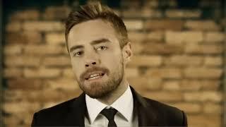 Murat Dalkılıç - Neyleyim İstanbul'u