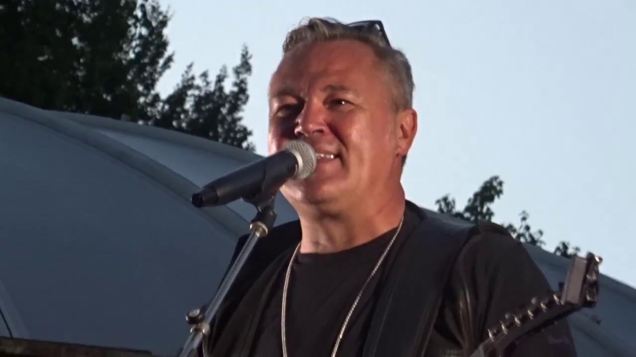Werner Otti