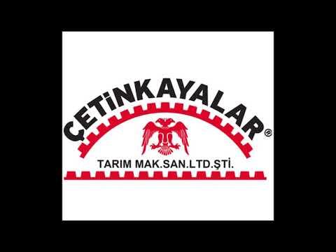 CETINKAYALAR