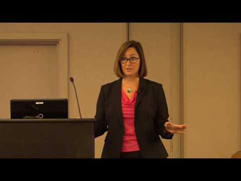 Overview of Swordfish: Scalable Storage Management - Richelle Ahlvers