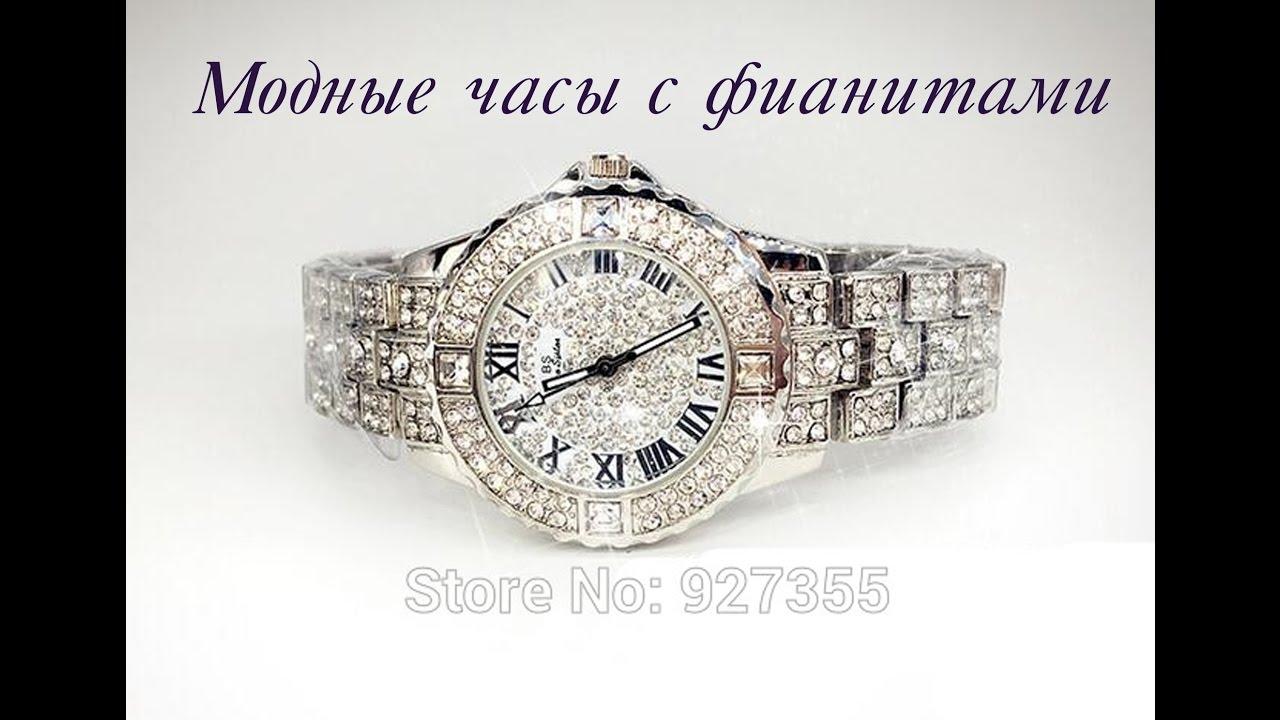 Longines Dolcevita L51554716 швейцарские женские наручные часы .