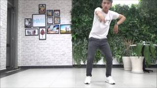 Quăng Tao Cái Boong - Dance cover - Hùng Tinbi
