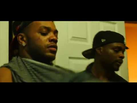 Live From Murda Maryland [Directed l Shot By Blayke Bz]