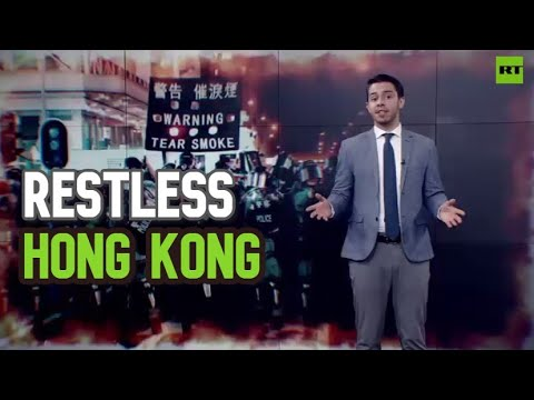 firms-flee-hong-kong-riots-for-strict-ruled-singapore