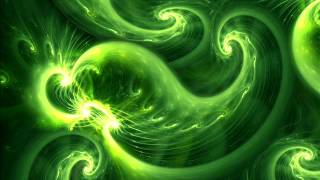 O-zone - Despre Tine (RaymanRave remix)