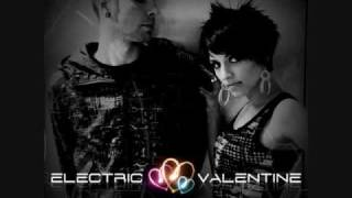 Watch Electric Valentine Addicted feat Jeffree Star video