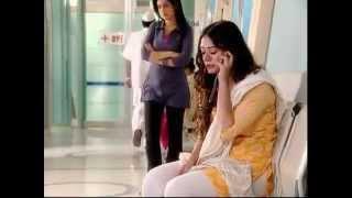 Radhaa Ki Betiyaan Episode 99