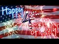 Independence Day in the  United States - NVK festivals