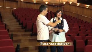 Doutrina Social da Igreja - SÉRIE RERUM NOVARUM: ATUALIDADES DSI PGM 15 - 19/03/2015