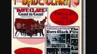 Blue Monday by The Dave Clark Five