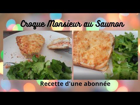 croque-monsieur-au-saumon---recette-de-farida