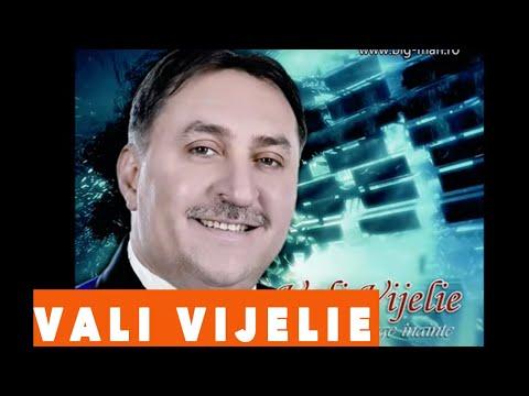 VALI VIJELIE - Mama mea (New 2012)