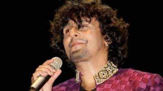 Gambar cover Sonu Nigam Doing Rehearsal Before the Concert | Do Pal | Lata Mangeshkar
