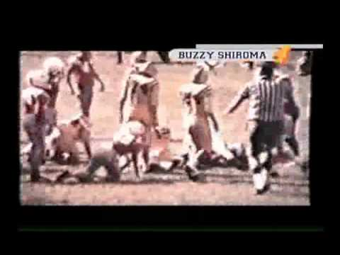 Guam's Top 10 Football Players of All-Time (2 of 3)