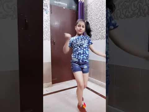 Tohar Muski Kayl Ba Dil Hamro Ghayal Ba Video Song.