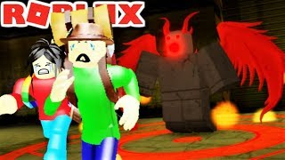 BALDI AND PLAYTIME GET IN THE HOTEL ELEVATOR AND THEN.. THIS HAPPENS!!| Roblox: Hotel Stories