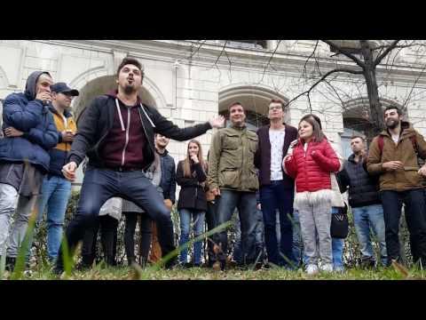 Mizantropic - Tuturor le place rapu from YouTube · Duration:  3 minutes 15 seconds