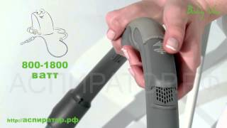 Аспиратор назальный детский Baby Vac  Видео инструкция по применению(, 2014-10-03T03:34:09.000Z)