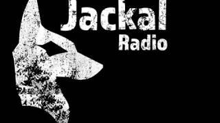 jackel radio segment 4