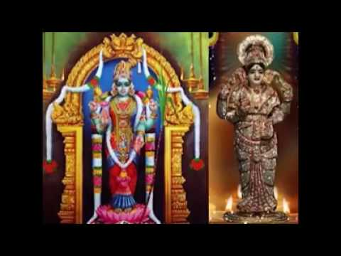 ABIRAMI ANDHATHI  FULL --- சீர்காழி கோவிந்தராஜன் --- அபிராமி அந்தாதி  முழுவதும்
