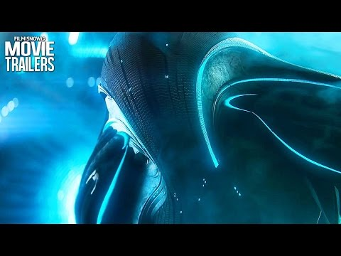 ATTRACTION - A Russian Sci-Fi Action Movie | Official Trailer #2 [HD] streaming vf