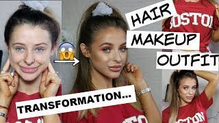 One of Chloe Morton's most recent videos: