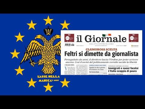 """Bari, strage di vecchie auto. Francesco: """"Più povero senza la mia Uno del '93"""" from YouTube · Duration:  4 minutes 30 seconds"""
