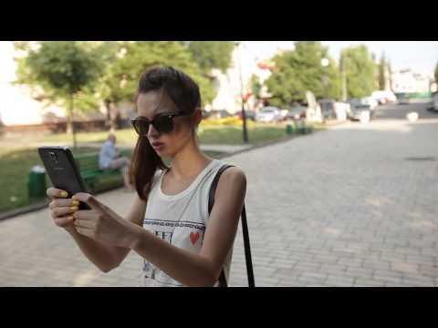 Смартфон Samsung Galaxy Mega 6.3 I9200