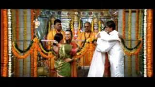 Viruddh - Shree Ganeshay Dheemahi