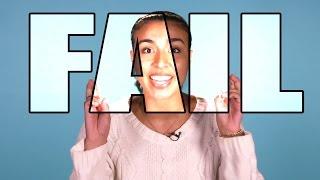 MTVs Racist Video FAIL