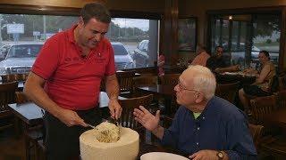 Baixar Marabella Restaurants   North Carolina Weekend   UNC-TV