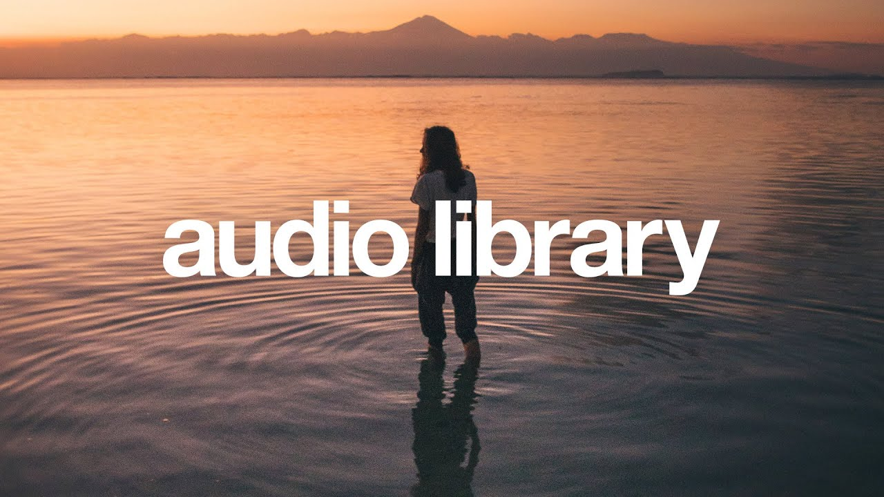 Underwater - LiQWYD [Vlog No Copyright Music]